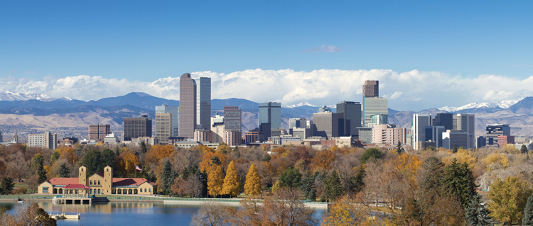 PSX-Denver