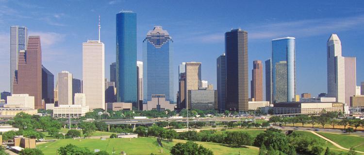 PSX-Houston