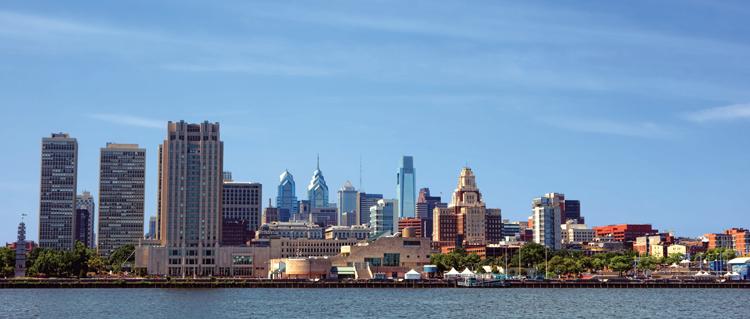PSX-Philadelphia