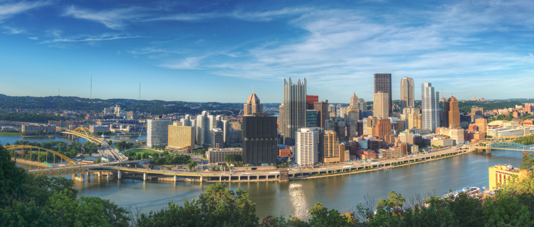 PSX-Pittsburgh
